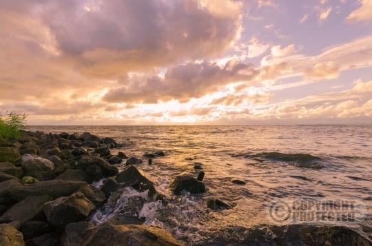 Ketelmeer