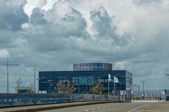 Maxima Centrale Lelystad