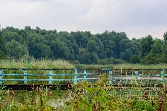 Horsterveld Lelystad
